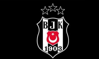 PFDK'dan Beşiktaşlı yıldızlara ceza!