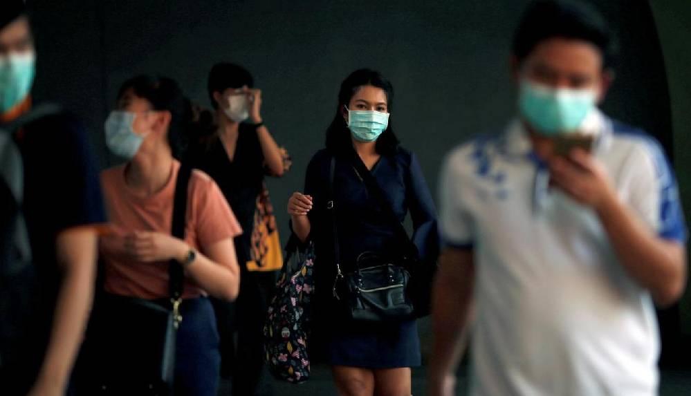Prof. Dr. Azap: Çift maske, tek maskeye göre daha koruyucu değil