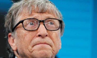 Bill Gates uyardı: Önümüzdeki 4-6 aya dikkat, ölümcül olabilir