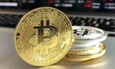 Düşüşte olan Bitcoin'in haftalık kaybı yüzde 20'yi aştı