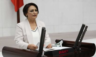CHP'li Şevkin: Basının can damarı kesiliyor!