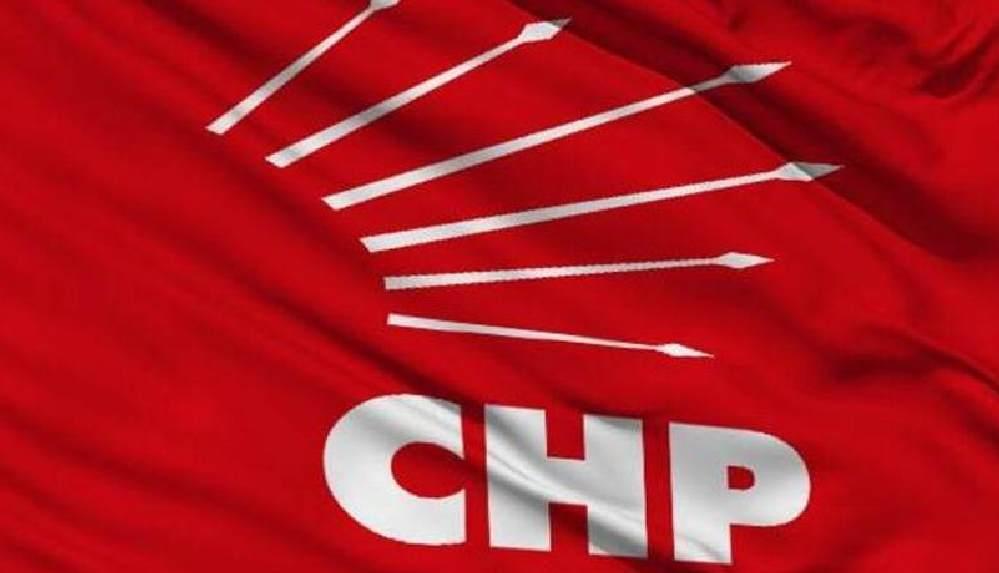 CHP'li belediyelerden asgari ücret kararı!