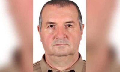 Cerrahpaşa'da görevli bekçi Covid-19'a yenik düştü