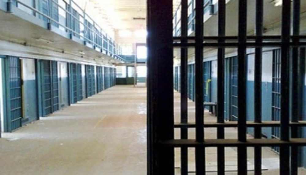 Cezaevlerinde saatte 20 hak ihlali başvurusu: Ceza içinde ceza