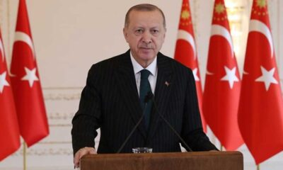 Sermayeden Erdoğan'a destek