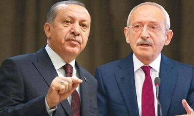 Fatih Altaylı: CHP, iktidarı zayıf noktasından yakaladı, yarayı ezdikçe iktidar tarafı inliyor