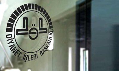 Diyanet'in bütçesinden tarikatlara 81 milyon lira