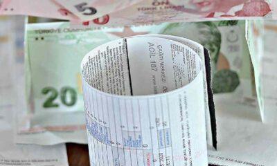İGDAŞ'tan geciken doğal gaz faturalarına taksit imkanı