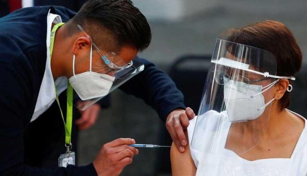 Dünya Müslüman Alimler Birliği'nden Kovid-19 aşısının dinen uygun olduğu fetvası