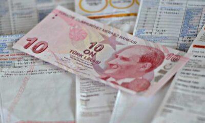 EPDK'den elektrik faturalarındaki ek yüklere savunma