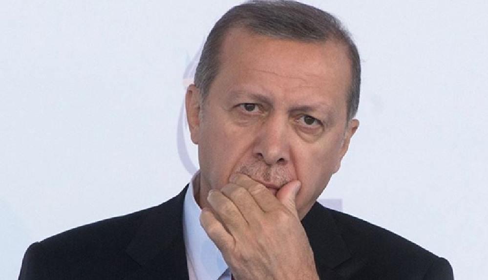 Sözcü yazarı Erkin: Erdoğan hangi gazetecinin boynunu sıktı?