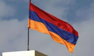 Ermenistan'da Türk ürünleri tedariğine ilişkin 6 aylık yasak yürürlüğe girdi