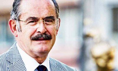 Eskişehir'de maaşlar 3350 TL'den az olmayacak
