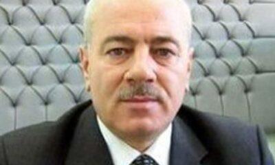 Facebook, CHP ve Kılıçdaroğlu'na hakarete erişim engeli getirdi