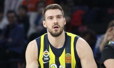 Fenerbahçe, Marko Guduric'i tekrar kadrosuna katıyor!