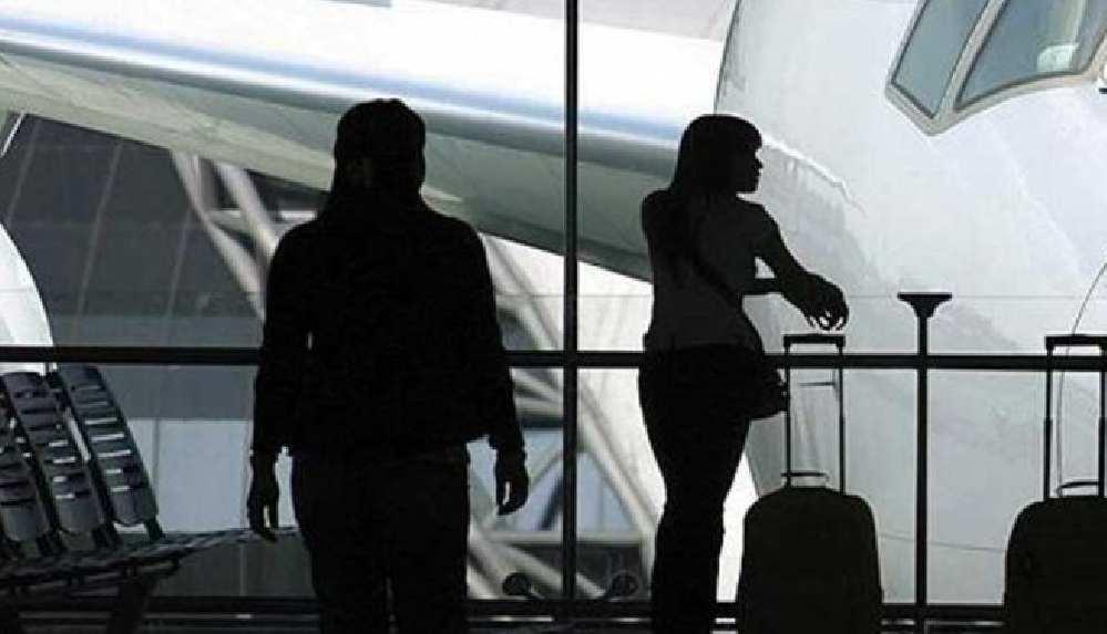 Koronavirüs öncesi hava trafiğine dönmek 2029'u bulabilir