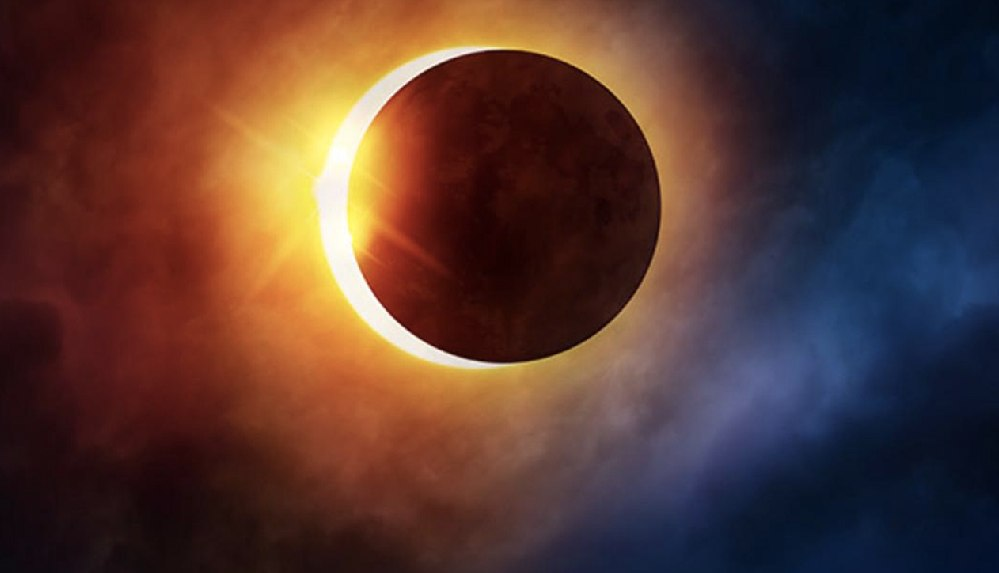 Güneş tutulması saat kaçta, Türkiye'den görülecek mi?