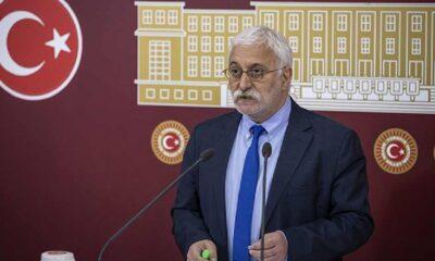 HDP: Asgari ücret 4 bin lira düzeyinde belirlenmelidir