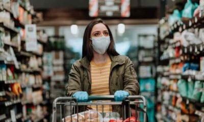 İçişleri Bakanlığı'ndan marketlerde 'sigara satışı' açıklaması