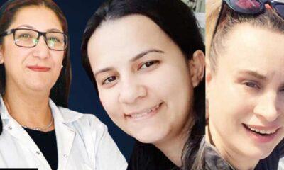 Hemşirelere 500 kere 'Ben salağım' yazdıran başhekim görevden alındı