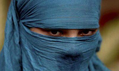 """""""Her yıl bin Pakistanlı kız zorla İslam'a geçiyor"""""""