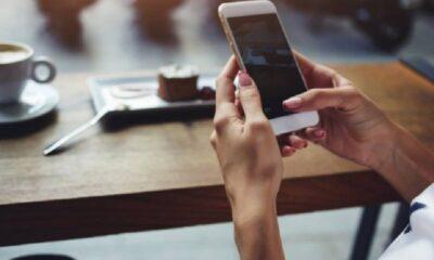 İBB, ücretsiz internet için başvuruyu yaptı