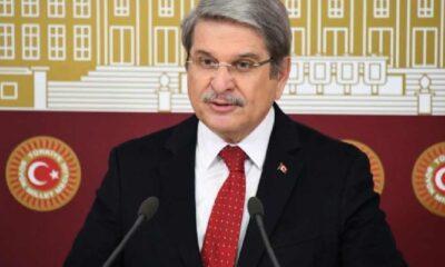 İYİ Parti'li Çıray, Sağlık Bakan'ına tepki gösterdi: İstifa için ne bekliyor?