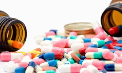 İlaç şirketi ereksiyon hapları ve antidepresanları karıştırdı!