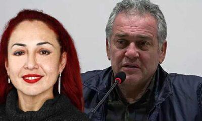 İlahiyatçı yazar Öztürk'ten sert çıkış