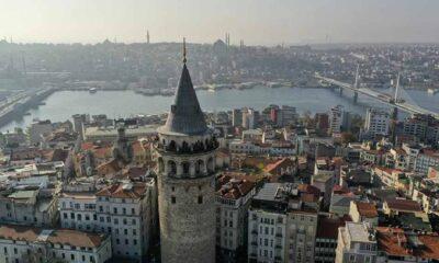 İstanbul'un biyolojik ritmi bozuldu: 4 ila 6 derece daha fazla ısınacak