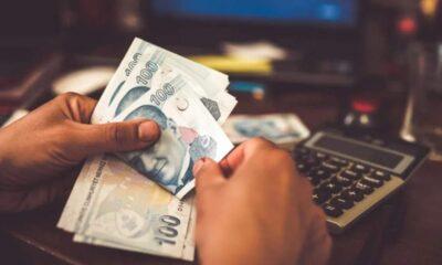DİSK-AR: Covid-19 döneminde işverenlere verilen İŞKUR destekleri, işçiye verilen nakdi ücret desteğinin 2 katı!