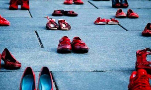 Sözcü yazarı Turan: Kadın cinayetlerine idam getirilmeli