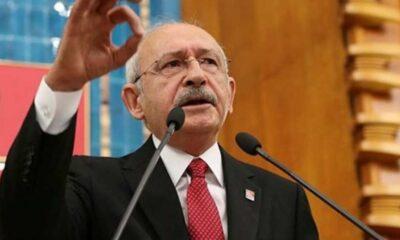 Kılıçdaroğlu'ndan Koca'ya aşı yanıtı: Erdoğan seni aldatıyor