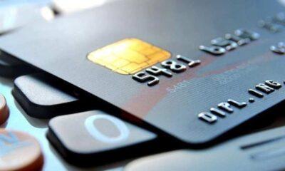 Kredi kartı sahipleri dikkat!