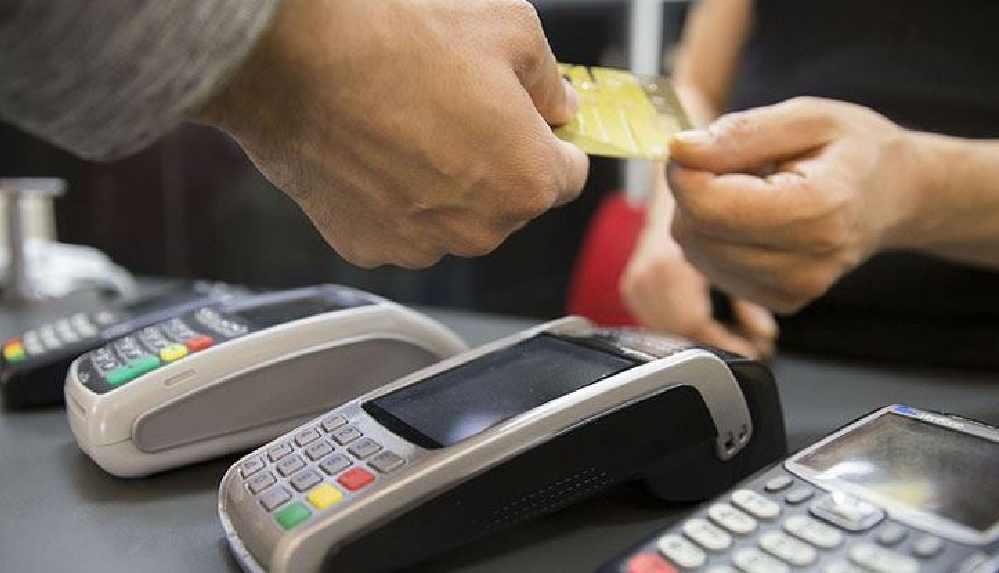Kredi ve kredi kartı borcundan dolayı 298 bin kişi yasal takibe düştü