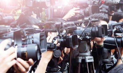 Gazetecilik 130'dan fazla ülkede engellendi; Türkiye 153. sırada