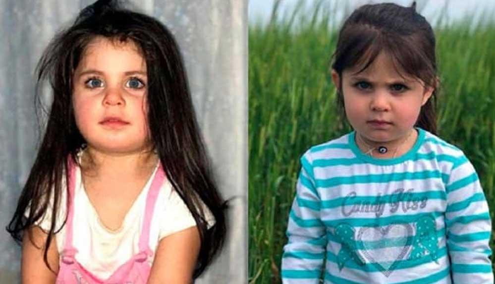 Leyla Aydemir davasında ses kaydı ortaya çıktı: 'Ses etme, duyulursa beni öldürürler'