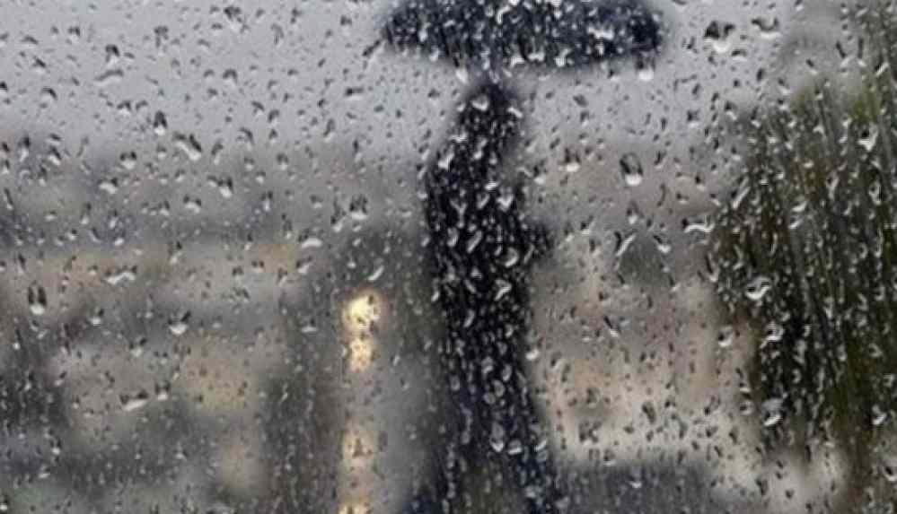 Meteorolojiden yağış uyarıları geldi!