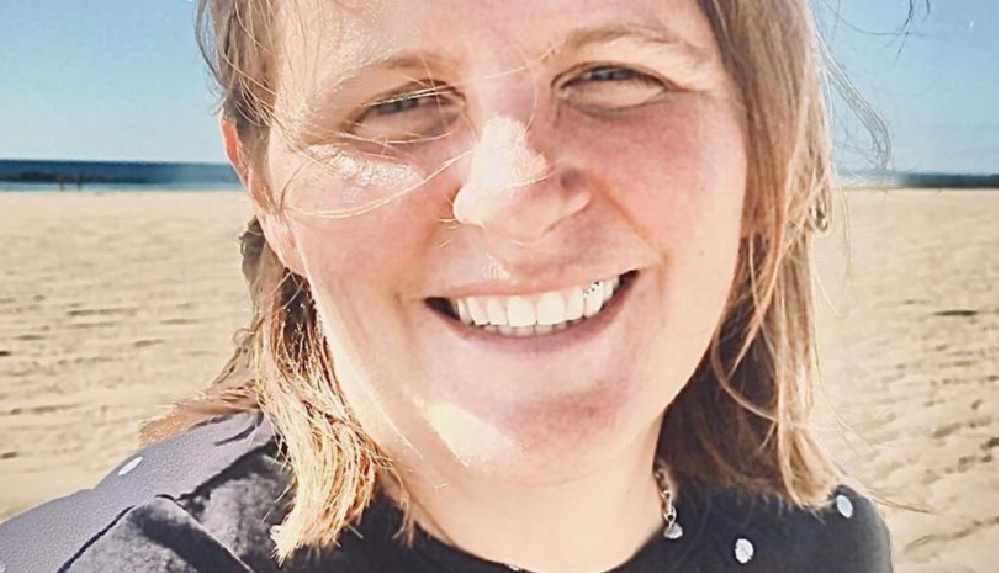 Mutasyona uğramış koronavirüs bulaşan kadın konuştu: Öldürücü bir hastalık