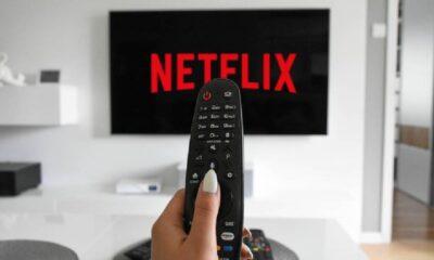 Netflix'e beklenen özellik geliyor