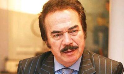 Orhan Gencebay'a 'yalaka' dedi, hakaretten ceza aldı