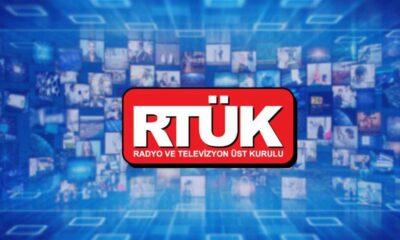 RTÜK, Halk TV'ye inceleme başlattı