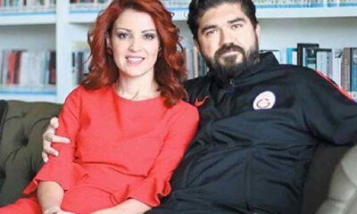 Rasim Ozan Kütahyalı ve Nagehan Alçı, canlı yayında koronavirüs aşısı oldu