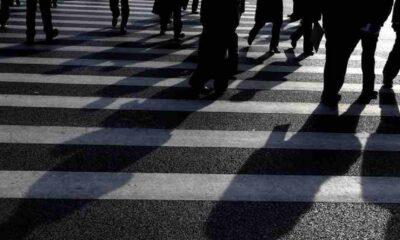 Kadın işsiz sayısı git gide artıyor