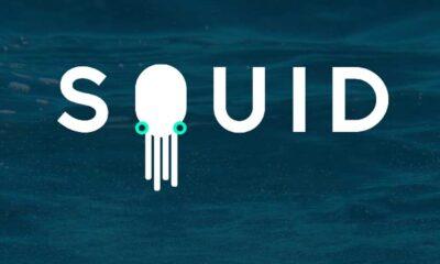 SQUID ile en güncel haberler cebinizde