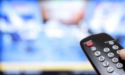 Sinemaseverler için Aralık ayında TRT2 ekranında yayınlanacak filmler