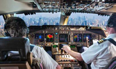 Tayvan'da, 253 gün sonra ilk yerel vakaya sebebiyet veren Yeni Zelandalı pilot işten kovuldu