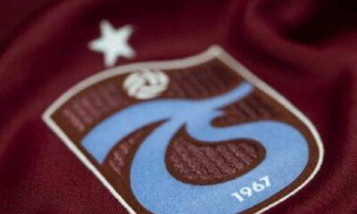 Trabzonspor'da iki futbolcu Kovid-19'a yakalandı