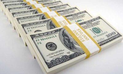 Türkiye'nin ihtiyacı olan para ne kadar?