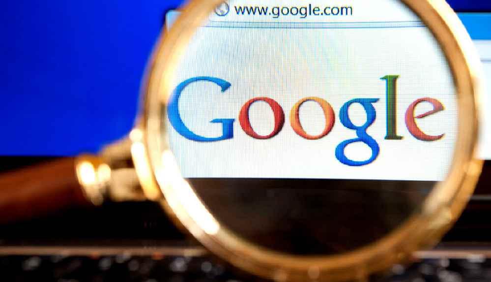 Google, Hindistan'daki Kannada dili için özür diledi